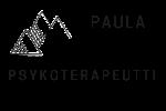 Paula Kerola